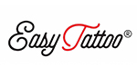 Partenaires-Convention-Tatouage-Epinal-Tattoo-Show-Juin-2018-easy-tattoo