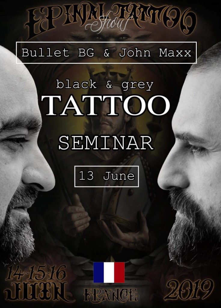 seminaire-tatoueurs-convention-tatouage-epinal-tattoo-show
