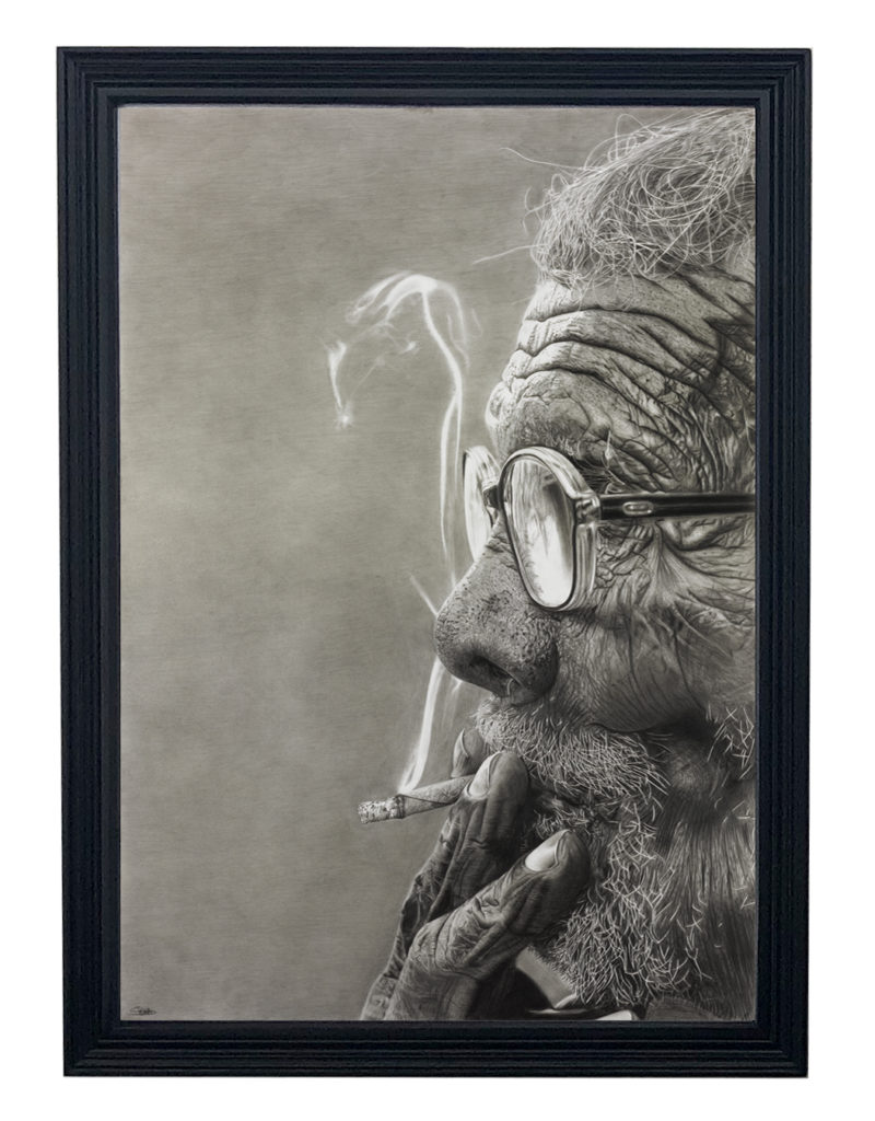 Epinal-tattoo-show-2019-programme-exposition-skima-realistic-drawing3