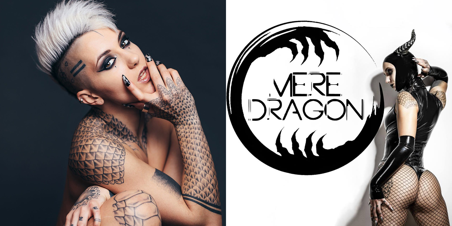 epinal-tattoo-shw-2019-page-programme-mere-dragon